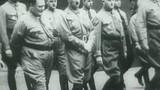 1923 - Hitlers Putsch
