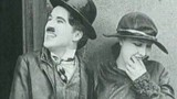 1925 - Chaplin im Goldrausch