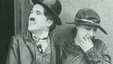 1925 - Chaplin im Goldrausch