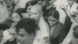 1930 - Gandhis Salzmarsch