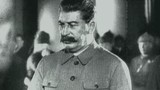 1937 - Stalin, der Diktator