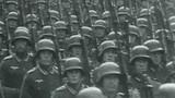 1939 - Der Überfall