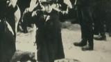 1943 - Der Junge von Warschau