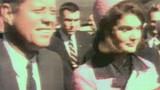 1963 - Der Jahrhundert-Mord