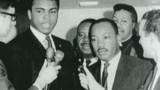 1964 - Cassius Clay wird Weltmeister