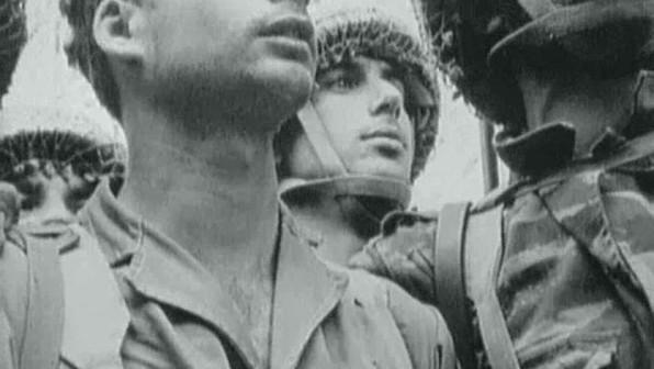 1967kriegimheiligenlanddersechstagekrieg
