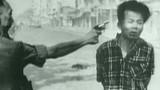 1968 - Der Todesschuß