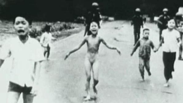 1972dasmaedchenausvietnam