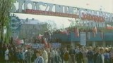 1980 - Der Streik von Danzig