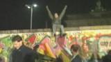 1989 - Das Wunder von Berlin