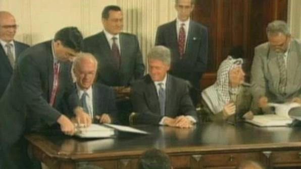 1995mordimheiligenland
