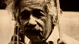 Albert Einstein / Relativitätstheorie