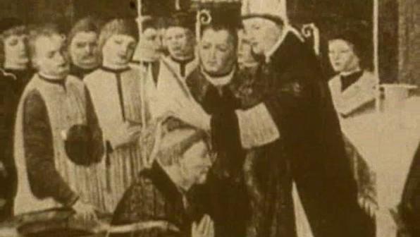 Augustinusvonhippo