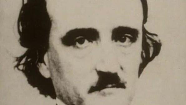 Edgarallanpoe