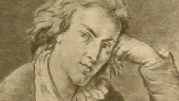 Friedrichschiller