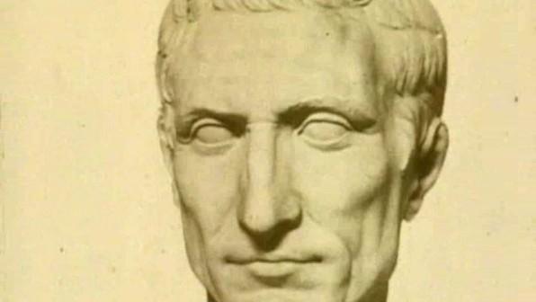 Gaiusiuliuscaesar