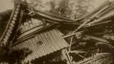Großes Kantō-Erdbeben 1923