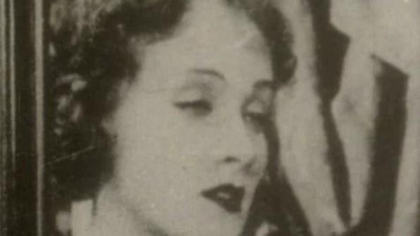 Marlenedietrich