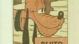 Pluto (Disney)