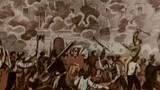 Revolution im Kaisertum Österreich