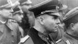 1944: Die Gustav-Linie