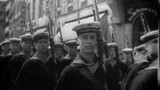 Besetzung des Baltikums
