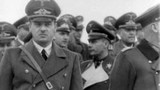 Der Nrnberger Prozess: Hans Frank