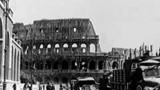 Die Befreiung Roms