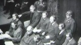 Nürnberger Nachfolgeprozesse - Die Ärzteprozesse