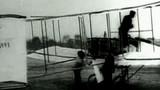 Brüder Wright