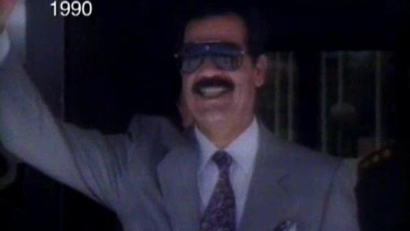 Dasjahr1990