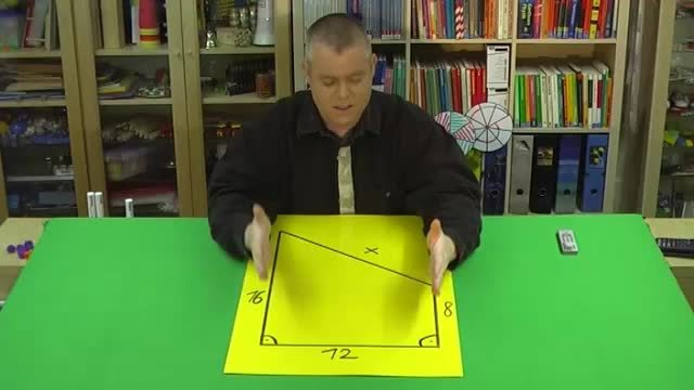 3 satz berechnen preise berechnen mit eurom nzen rechnen. Black Bedroom Furniture Sets. Home Design Ideas