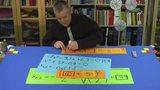 pq-Formel für allgemeine quadratische Gleichung – Aufgabe 2 (2)