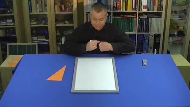 proportionale funktionen steigung gegeben 1 mathematik online lernen. Black Bedroom Furniture Sets. Home Design Ideas