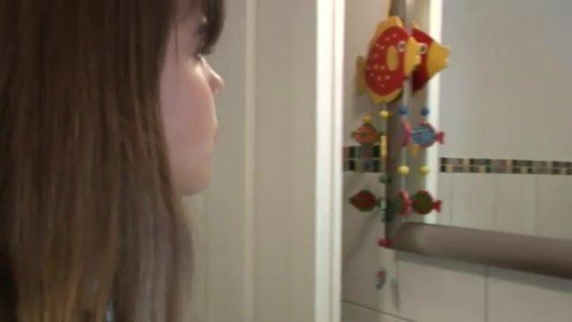 sachunterricht videos mein koerper unterschiede maedchen jungen