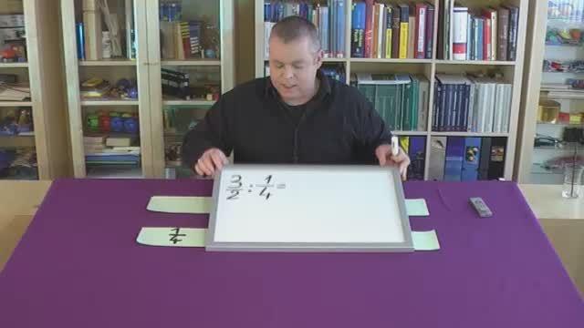 br che durch br che dividieren 2 mathematik online lernen. Black Bedroom Furniture Sets. Home Design Ideas