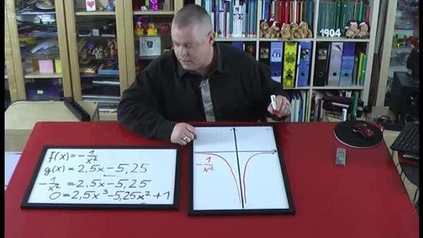 fl chen mit integralen berechnen mathematik online lernen. Black Bedroom Furniture Sets. Home Design Ideas