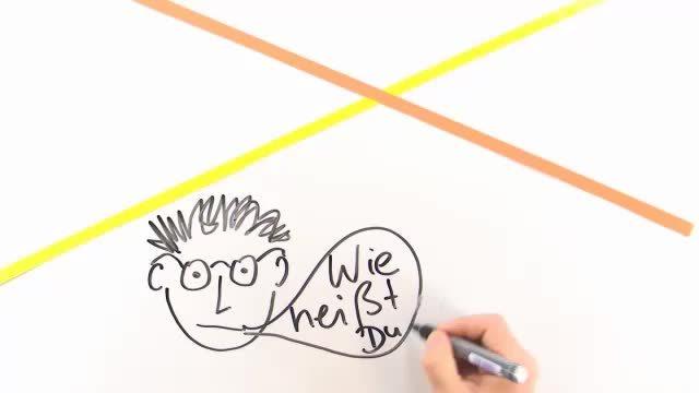 winkel an geradenkreuzungen mathematik online lernen. Black Bedroom Furniture Sets. Home Design Ideas